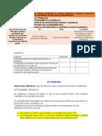 Planeacion_ecuaciones.docx