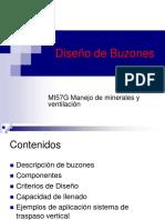 Clase_08_Diseno_de_Buzones_ycasos_de_estudio.ppt