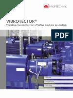 Vibrotector 2-Page-flyer Lit-57.400 19-05-2016 En