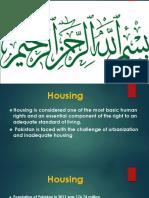 Housing.pptx