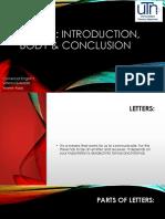 letters presentation warren   valeria