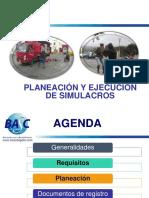Fpj-01 Reporte de Iniciacion (1)