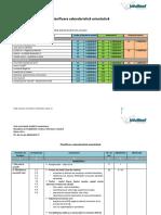 planificare_calendaristica_clasa_a III a.docx