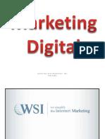98436576-Marketing-Digital.pdf