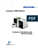 09931201B PinAAcle 900 Series NON-IVD Customer HW Guide.pdf