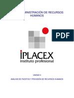 MaterialEstudio_AdministracionRecursosHumanos_Unidad2