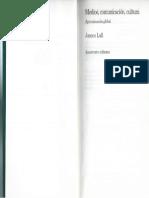 J.Lull_Cultura y poder cultural.pdf