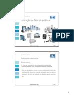 DT 2 - parte 6_Cases.pdf