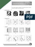 Conceptos Visuales 2 (Analisis de Imagen)