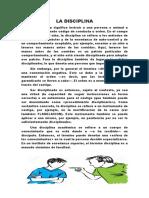 LA DISCIPLINA.docx