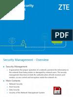OM_AC3204_E01_1 RAN EMS Security Management-新-P26