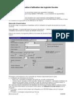 Licences.pdf