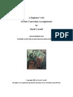 Cornell-A-Beginners-Set-of-Duet-Concertina-Arrangements.pdf