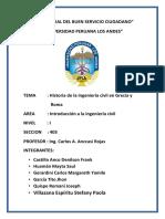 MONOGRAFIA PDF.pdf