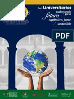 Garcia-Aguilar_RSU_UMSNH.pdf