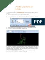 Actividad 7 Analisis y Ajustes de Calculos Electricos