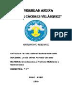 UNIVERSIDAD-ANDINA-trabajo.docx