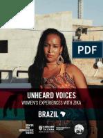 CRR-Zika-Brazil (1).pdf