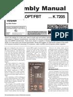 flybacktester.pdf
