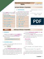 matematica 2.2