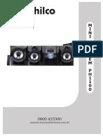 philco+ph1100m.pdf