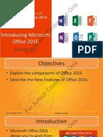 MS Office 2016_S02-PPT.pdf