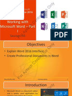 MS Office 2016_S03-PPT.pdf