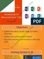 MS Office 2016_S06-PPT.pdf