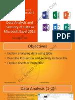 MS Office 2016_S07-PPT.pdf