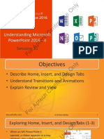 MS Office 2016_S10-PPT.pdf