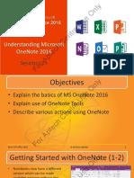 MS Office 2016_S11-PPT.pdf