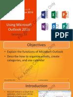 MS Office 2016_S13-PPT.pdf