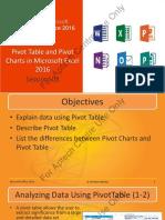 MS Office 2016_S08-PPT.pdf