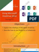 MS Office 2016_S15-PPT.pdf