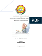 Material Fundamentos de Contabilidad[2923]