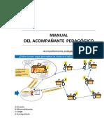 Manual Acompañamiento Marzo2016