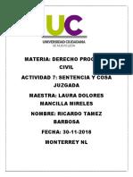 DPCA10RTB.docx