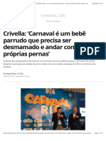 Crivella
