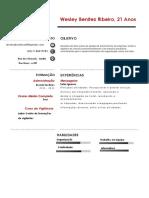Currículo Premium 02.pdf