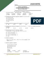 S2 - TEORÍA DE CONJUNTOS (1).docx