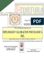 Constancia Tortura 2.docx