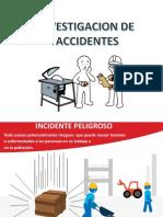 5 Investigacion Accidentes