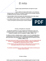El mito (tablet).pdf