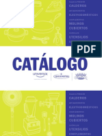 CATALOGO-UNIVERSAL.pdf