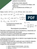 problemas recopilación_3unidad.pptx