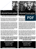 tract-pps_milk.pdf