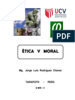 35916_7000002437_06-03-2019_142056_pm_Separata__ètica__y__moral