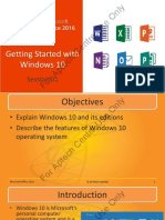 Ms Office 2016_s01-Ppt