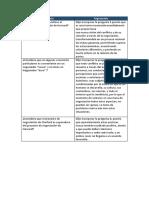 API 2- MEDIACION Y ARBITRAJE.docx