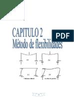 Metodo_de_flexibilidades CAP2.docx